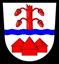 Gemeinde Dörfles-Esbach